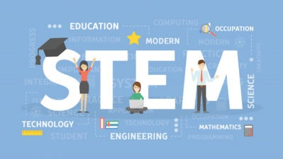 The Importance of Science Technology Engineering Math STEM
